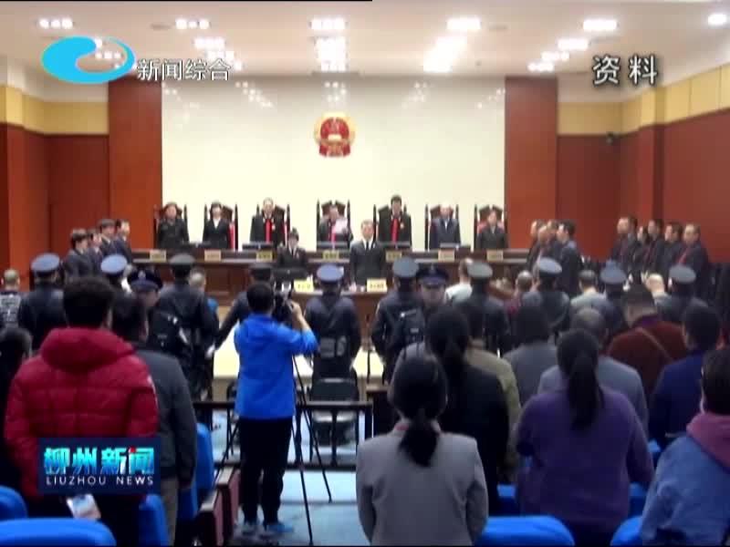 王龙江:永葆刑警本色 誓保一方平安