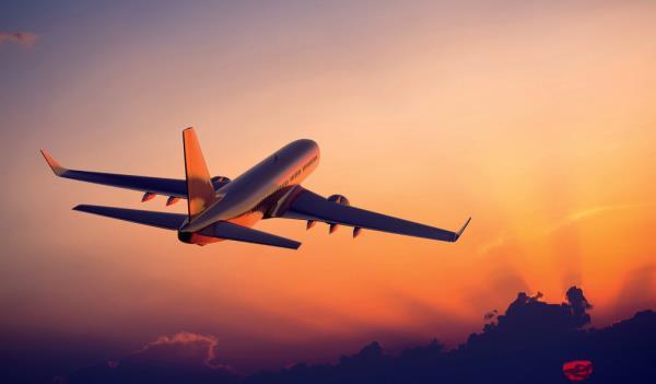 飞机 600_351