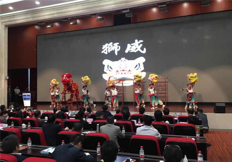 粤桂黔成立七大联盟共享资源 柳州拟加入其中三个