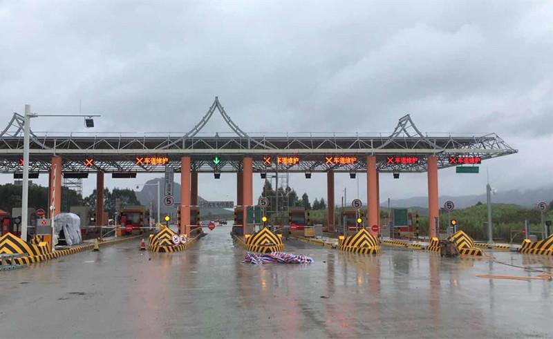【一周大事记】广西两会开幕 柳州迎十大发展机遇
