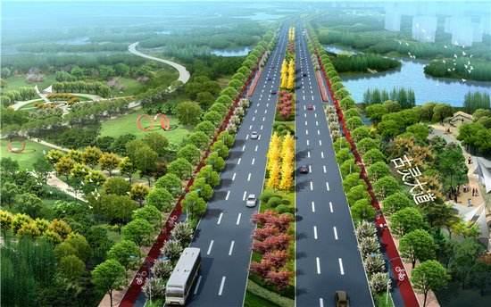 我市3个项目列入自治区层面重大项目第二批增补计划
