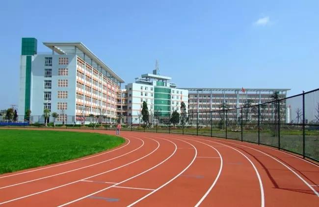 至2020年,广西有近百所学校将被撤销!
