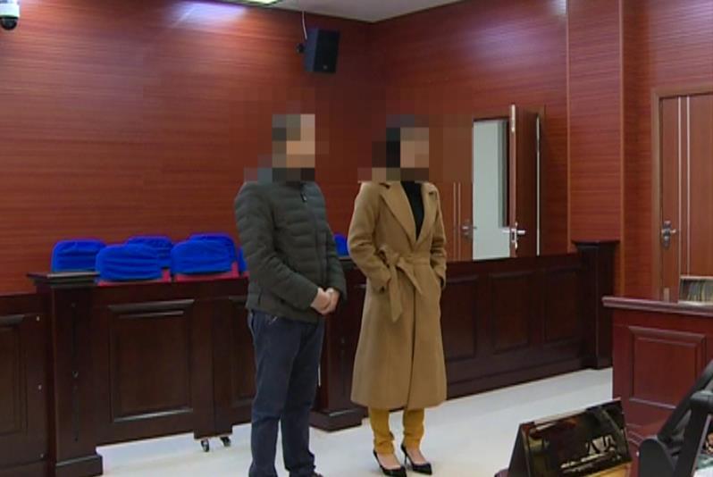 夫妻俩制售假药赚了800块 被罚1万领刑10个月