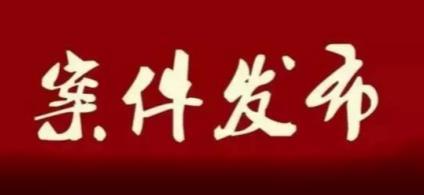 柳州市人民检察院依法决定对陈业盛立案侦查