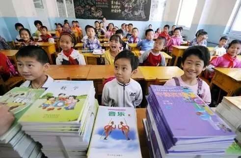 【一周大事记】高中招生方案出炉 中小学新生报名时间确定