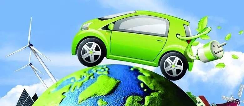 广西汽车产业实施科技引领协同创新大提升行动