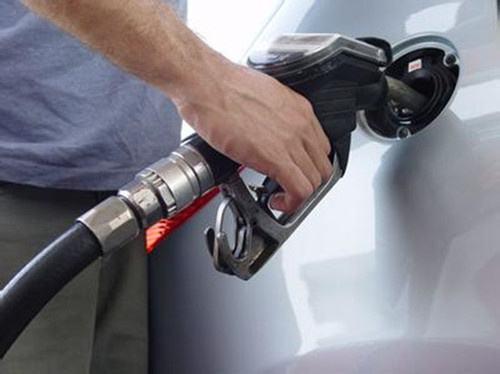 十五部委联合发方案:推广车用乙醇汽油 2020年全覆盖