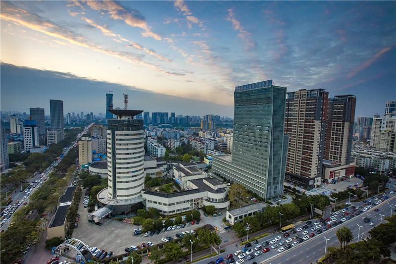 """【""""堵城""""排行榜】柳州上榜 猜猜看广西最堵城市是……"""