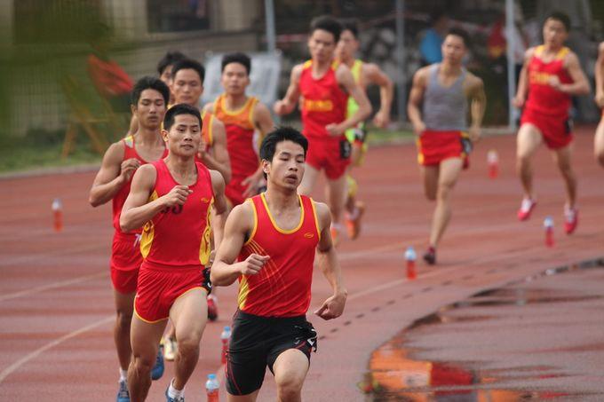 柳州考生注意!2019年体育高考下个月开考,11月15日报名截止