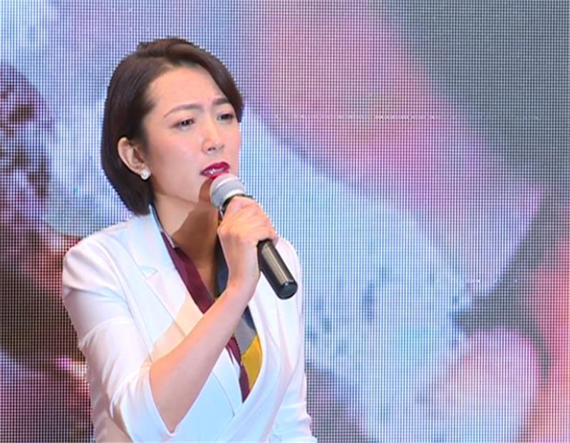 柳州举办全国性比赛,两位广西选手晋级决赛