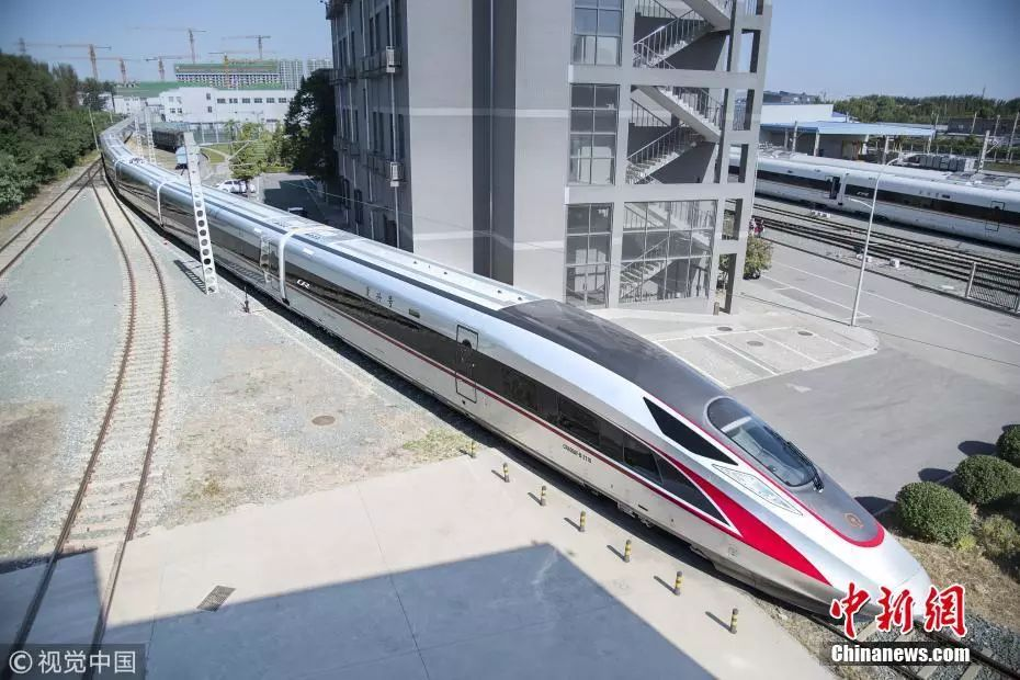 【收藏】12月23日起开抢春运火车票 这份订票时间表一定要收好
