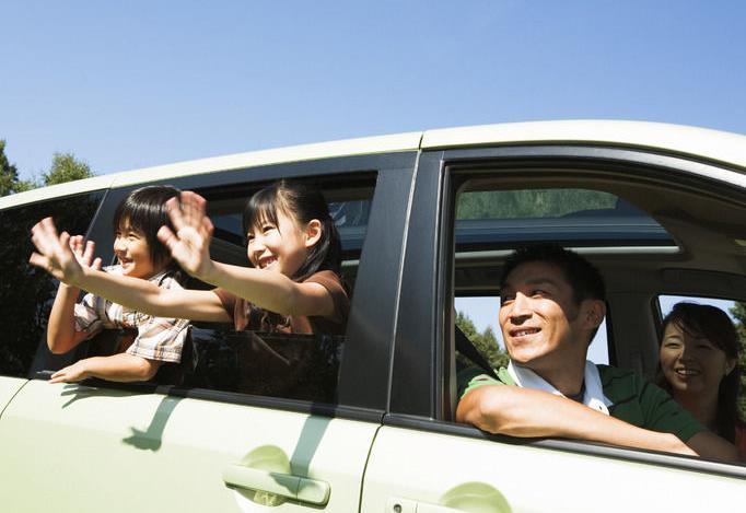 1.5小时可从柳州直达元宝山 融水至从江高速公路完成预审