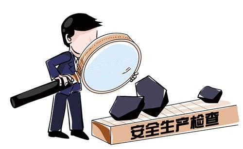 广西对建筑企业实行安全生产检查 不合格将被列红色监管