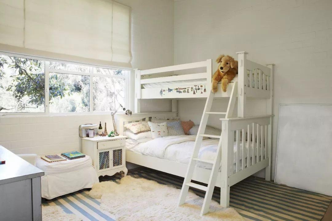 孩子父母快来看看 这么多网购的双层床不合格!