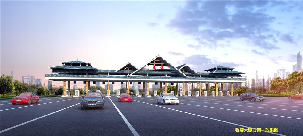 好消息!宜柳高速将新增进德出入口 力争年内开工