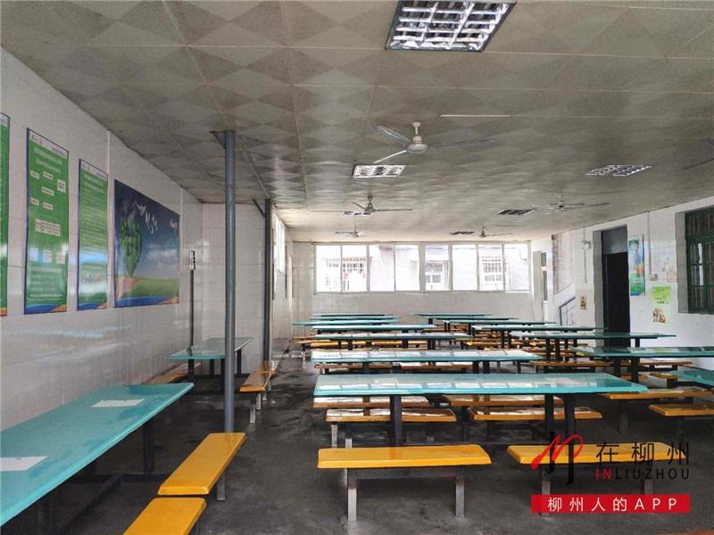 柳州三部门联合发文:校内午托班严禁发展为变相补课