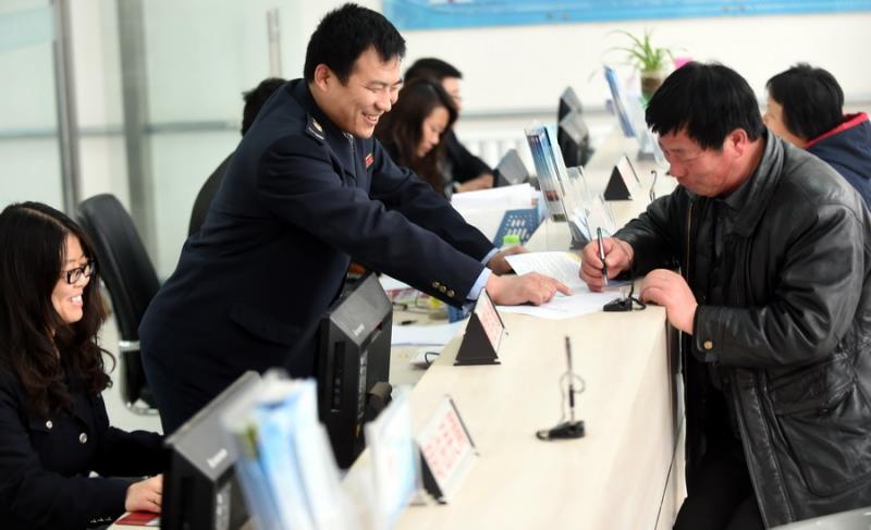 柳州优秀社会工作人才认定工作即将启动 详细公告看这里!