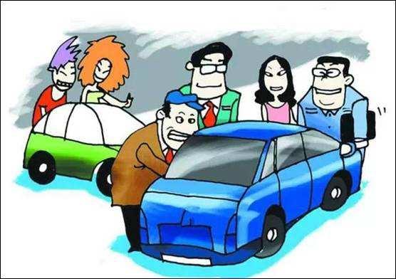 该不该还?婚前小舅子刷姐夫银行卡买车 婚后姐夫告他:是不当得利!