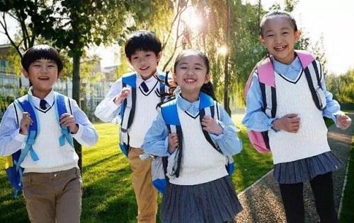 新增3420个学位!柳东新区将新添两所学校 看看离你家近咩?