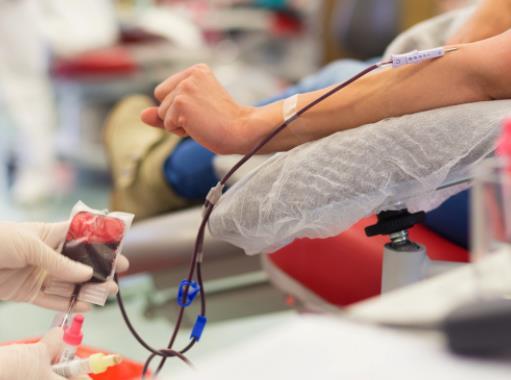 无偿献血获奖者将纳入个人诚信!市卫健委解读无偿献血奖励办法