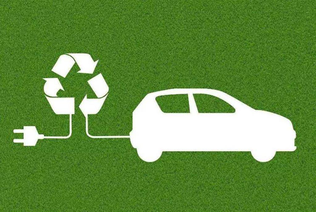 工信部公布141款新能源车拟不再免购置税,柳州延龙一款车在列
