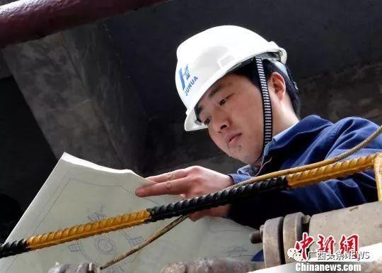 加薪、奖励、补贴……广西发文提高技术工人待遇!