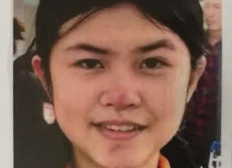 """""""求求你放过我"""",说完后柳州15岁女孩失联已半个月……"""