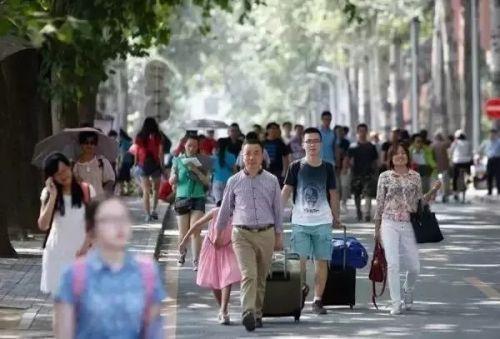 教育部:高校秋季学期预计9月初至中旬陆续开学