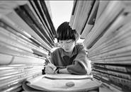 2017年普通高考报名时间确定 考试科目确定