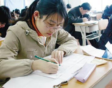 职称外语未被列入2017年度专技人员资格考试计划
