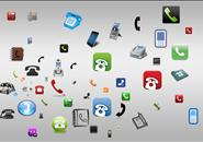 【提醒】最新!这32款手机软件恶意吸费 赶紧卸载!