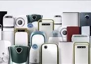 这6个品牌空气净化器抽检不合格 你家有吗?