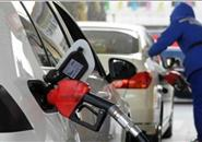 提醒:成品油价或迎上调 加满一箱油将多掏7元