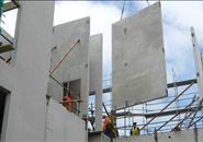 广西出台装配式建筑管理办法 柳州已列入试点城市