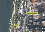 百里柳江旅客集散中心获批 赏5A级江景画卷从这里出发!