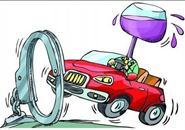 广西部署冬季道路交通安全工作 这些违法行为将被严查
