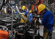 郑俊康:打造西南最大零部件产业基地