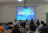 高中招生方案出炉 柳江区考生明年起享受市区相同待遇