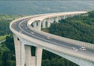 一大批铁路、公路项目来了 柳州的交通将这样四通八达