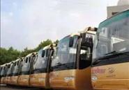 7月1日起柳州机场城市候机楼搬迁至汽车南站 班车路线有变