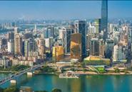 广西哪些县市入围全国文明城市参评?为我大柳州点赞!