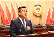 【直播】政协柳州市第十二届委员会第三次会议大会发言