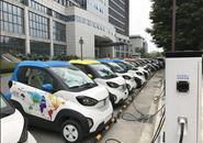 Ctrl+C Ctrl+V 新能源汽车柳州模式 将这样走向全国
