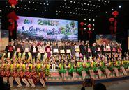 美丽乡村建得好,柳江、柳南、柳北、鹿寨拿了一等奖!