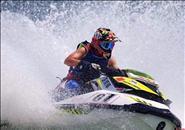 水狂压轴好戏!百里柳江国际水上摩托公开赛将于27日开赛