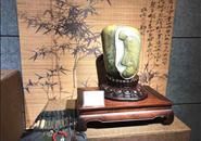 历届规模最大!第十届柳州国际奇石节明天开幕
