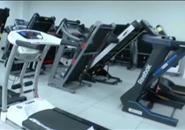 网售跑步机一半抽查不合格?忽略这些问题,小心健身变伤身!
