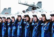 有志的你想成为一名空军吗?广西2019年空军招飞工作即将启动