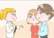 提醒|柳州市民周末也可以免费婚检、孕检啦