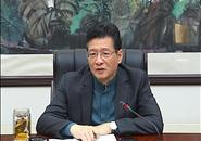 教育产业化?郑俊康:绝不允许!柳州最好的老师应该在公立学校
